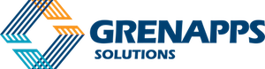 All New Grenapps Solutions